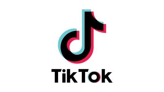 Like DM a person on TikTok