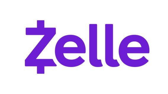 Exactly how to eliminate your Zelle Zelle account from Financial institution of America