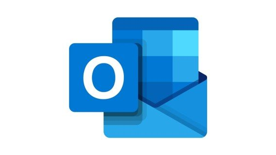 Exactly how to download and install all your Hotmail