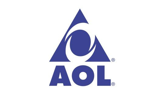 Exactly how to download and install all your AOL e-mails