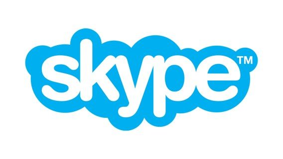 Exactly how to mount as well as allow Skype on Mirror Program