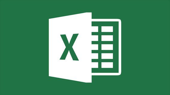 Exactly how to get rid of a password in Excel 2016