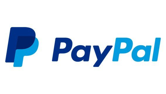 Just how to get rid of PayPal from the Need application