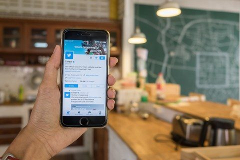 Just how to check out deleted tweets on Twitter