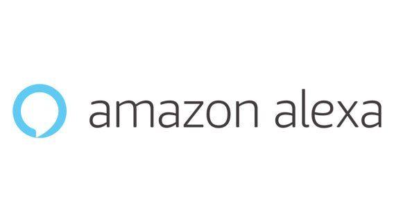 Just how to establish regimens with Alexa
