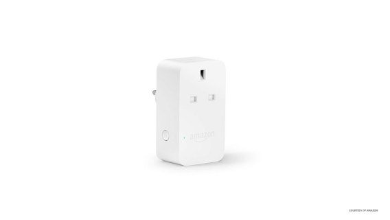 Exactly how to establish Amazon.com Smart Plug from a computer system or laptop computer