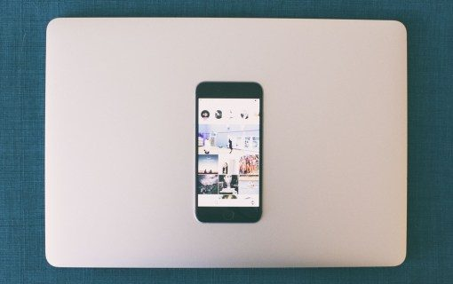 Exactly how to see that considered your Instagram tale for the very first time
