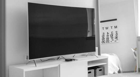 Exactly how to switch on your Samsung TELEVISION with Alexa