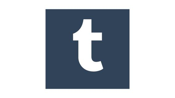 How you can flip off Secure Mode on Tumblr