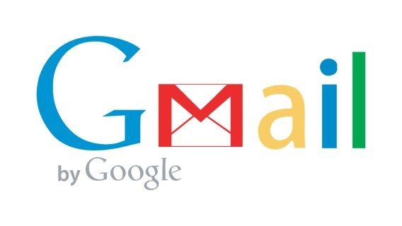 Just how to unload Gmail e-mails