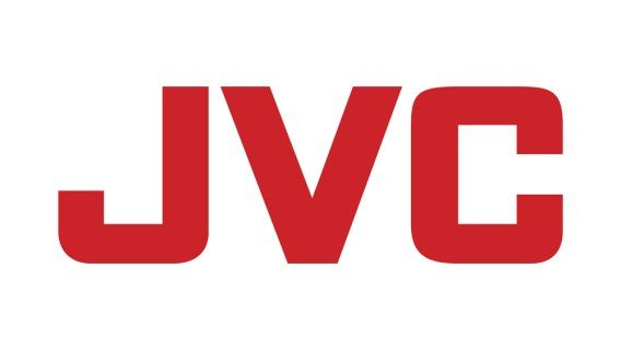 Just how to upgrade programs on JVC Smart TELEVISION