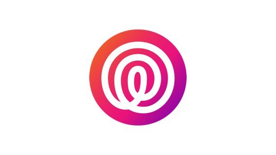 Just how to make use of Life360 without a telephone number