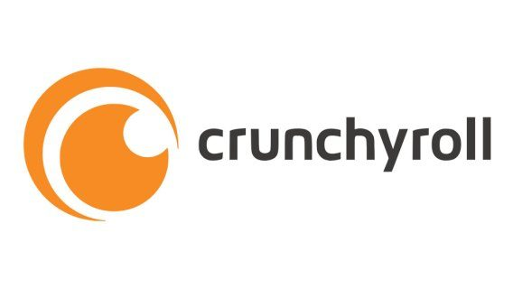Exactly how to include Crunchyroll to your Samsung Smart TELEVISION