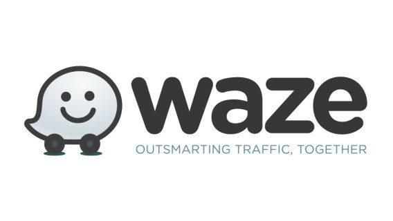 Exactly how to include Waze to Apple CarPlay