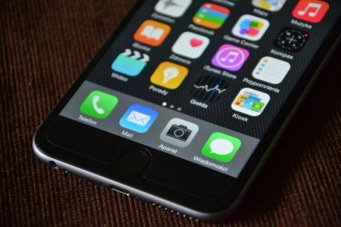 Just how to instantly reply to messages on apple iphone