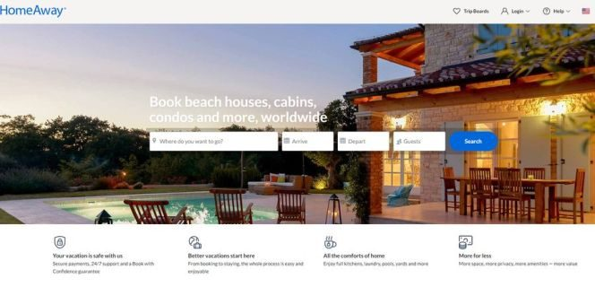 Just how to terminate a vacationer's reserving on HomeAway
