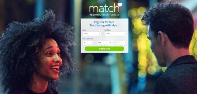 Exactly how to terminate your Match.com subscription