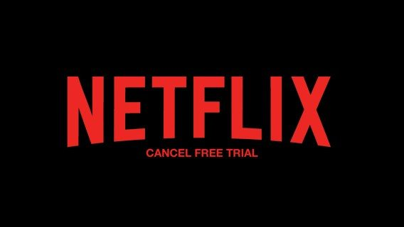 Just how to terminate a totally free test on Netflix