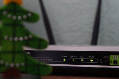 Exactly how to transform the Wi-fi name – Autotak