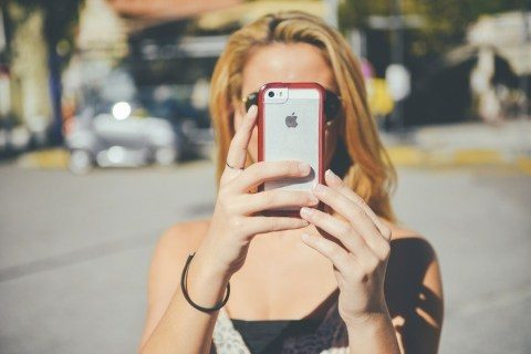 Just how to understand if another person is utilizing your Snapchat account