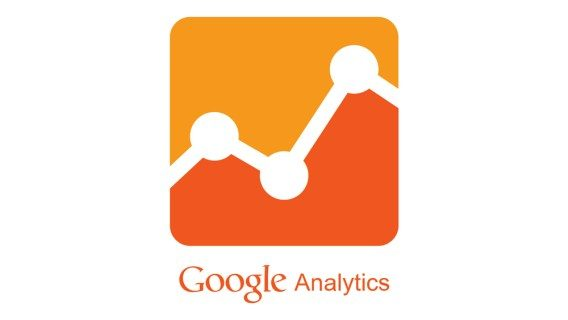 Just how to erase your Google Analytics account