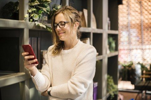 Exactly how to completely remove your Bumble account
