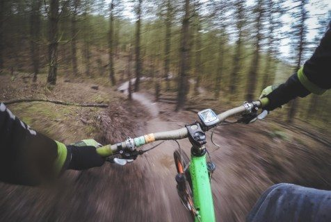 Exactly how to note a sector in Strava