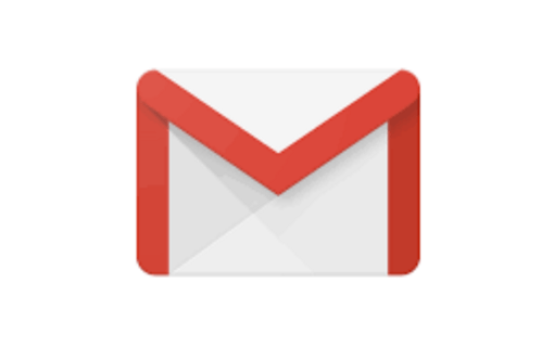 Exactly how to ahead Overview Mail to Gmail