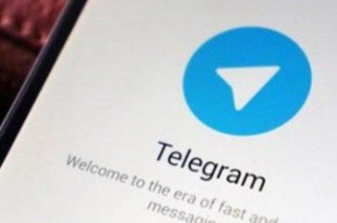 Exactly how to conceal your telephone number in Telegram