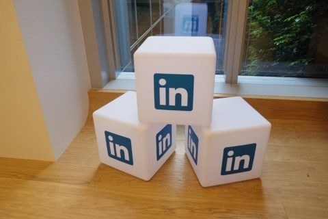 Exactly how to remove your LinkedIn account [Permanently]