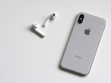 Just how to tape-record a FaceTime phone call [April 2020]