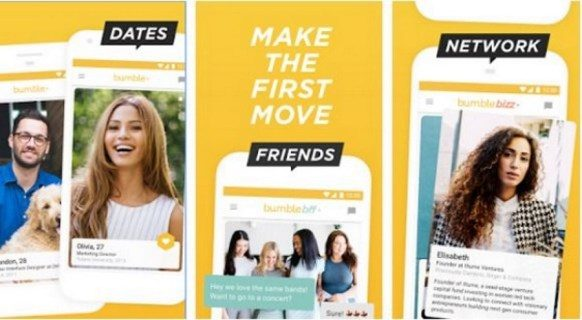 Just how to play Bumble once again – Autotak