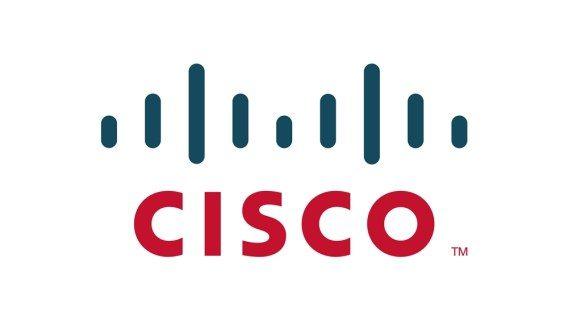 Exactly how to establish a Cisco router – Autotak