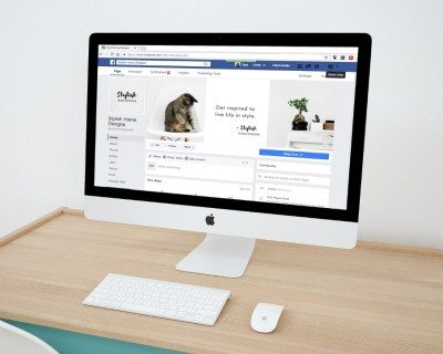 Exactly how to target followers of various other web pages with Facebook advertisements