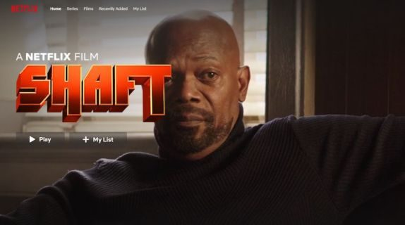 Exactly how to view American Netflix in Kazakhstan
