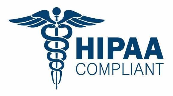 Does Shopify adhere to HIPAA? – Autotak