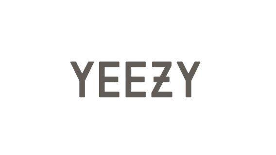 Is Yeezy Supply Legit?