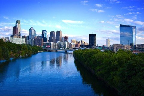 Finest Credit Scores for Philly – Autotak