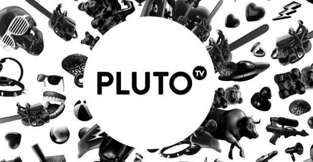 Pluto TELEVISION Testimonial – Is It Worth It?