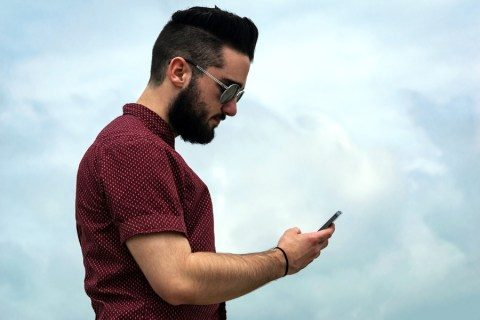 The very best charming sms for your partner