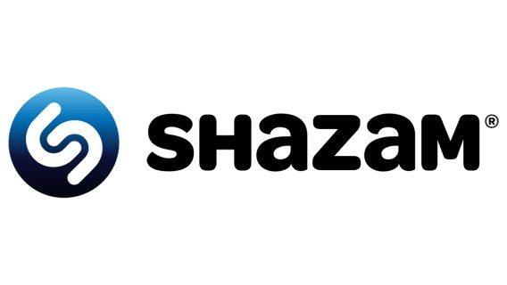 Ideal Shazam Options [June 2019]