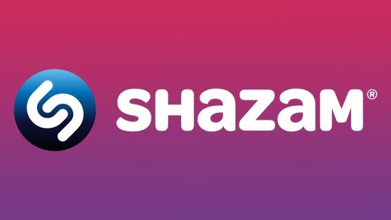 Shazam does not deal with Snapchat – exactly how to repair it