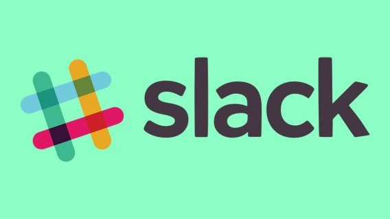 Exactly how to include everybody to a network in Slack