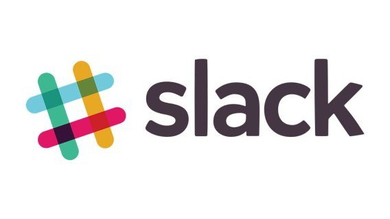 Just how to include emojis to Slack