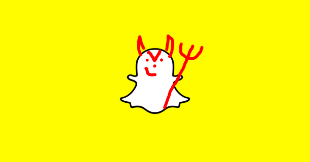 Exactly how to recoup your hacked Snapchat account