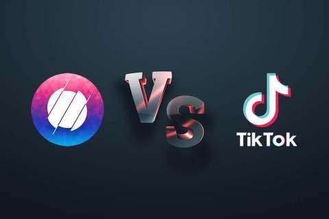 Thriller vs TikTok Testimonial – Which is Better?