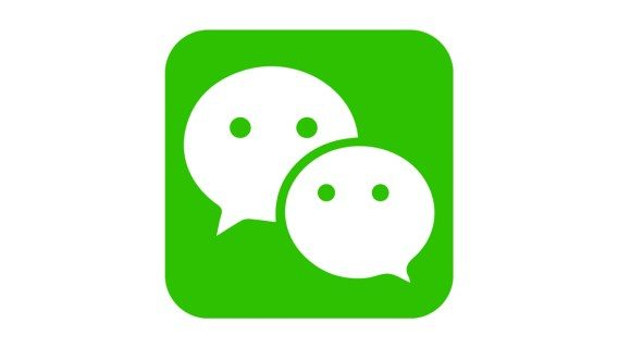 Exactly how to include cash to WeChat