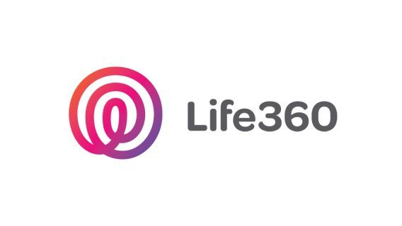 What are Life360 occasions? – Autotak
