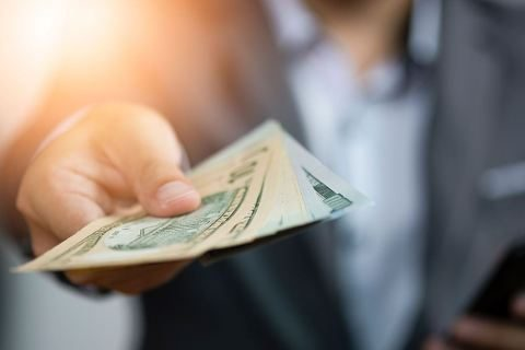 What is Zelle Cost? – Autotak