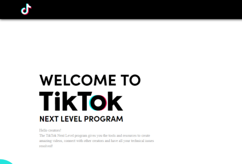 What is TikTok Maker software application? Do you require to sign up with?